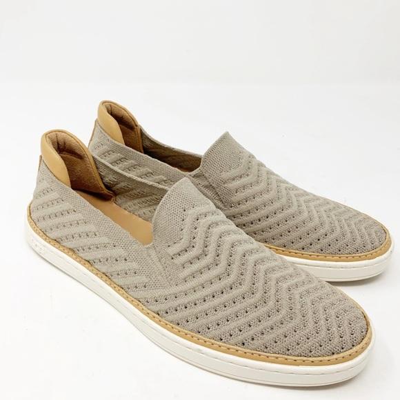 UGG Shoes | Slides Sneaker Sammy